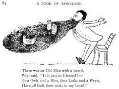 the book of nonsense - Buscar con Google