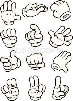 167297418-cartoon-hand-photos-com.jpg (352×486)