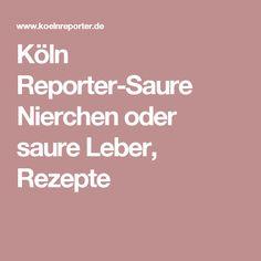 www.pfälzer-küche.info | Die besten Rezepte aus Omas Küche ...