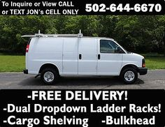 awesome 2015 Chevrolet Express - For Sale View more at http://shipperscentral.com/wp/product/2015-chevrolet-express-for-sale/