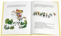Billedresultat for illustrationer fra Astrid Lindgrens bøger
