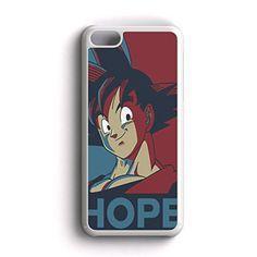 Dragon Ball Z Goku Hope Am iPhone 5c Case Fit For iPhone 5c Hardplastic Case White Framed FRZ http://www.amazon.com/dp/B016NOICG0/ref=cm_sw_r_pi_dp_51bmwb18MZNM2