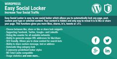 Shopping Easy Social Lockerso please read the important details before your purchasing anyway here is the best buy
