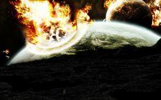 http://all-images.net/fond-ecran-hd-science-fiction-wallpaper108/