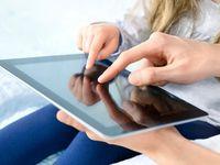 Zin en onzin over tablets op school - via @Kennisnet