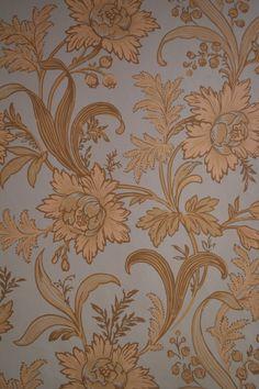 Jugend ca. Art Nouveau, Wallpapers, Home Decor, Young Adults, Wallpaper, Interior Design, Home Interiors, Decoration Home, Interior Decorating