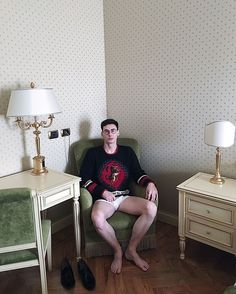 Rudy outreville Dolce and Gabbana Dolce & gabbana Selfie, Selfies