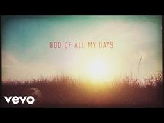 My Favorite Music Videos: Casting Crowns - One Step Away Praise And Worship Music, Worship The Lord, Praise Songs, Worship Songs, Worship Jesus, Christian Song Lyrics, Christian Music Videos, Gospel Music, Music Songs
