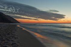 Empire Beach, MI <3