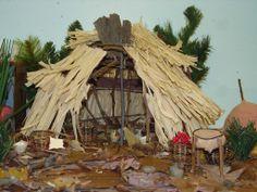 algonquians indians tribes | The Algonquians