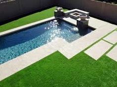 Artificial Grass by Global Syn-Turf is best buy fake grass in Tyler, Texas for landscape lawns playgrounds golf putting greens decks patios dogs.