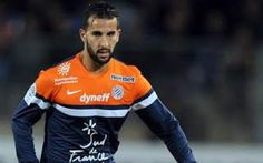Colpo Palermo: Preso El Kaoutari! Colpo di mercato messo a segno dal Palermo di Zamparini che si assicura il difensore marocchino del Montpellier Abdelhamid El Kaoutari, che sarebbe già... ............................................ #palermo #elkaoutari