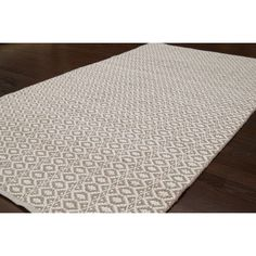 You'll love the Keen Vintage Khaki Rhina Trellis Rug at Wayfair - Great Deals on all Décor products with Free Shipping on most stuff, even the big stuff.