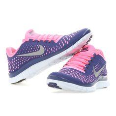 Startseite Marken Nike Nike Free 3 0 V4 Natural Running Schuhe Damen