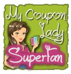 Win $50!  May – Fan of the Month Giveaway