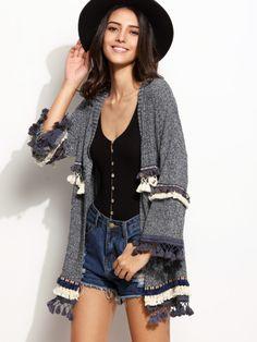 sweater160905501_1