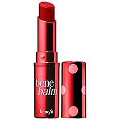 Benefit Cosmetics - Hydrating Tinted Lip Balm - for my wishlist