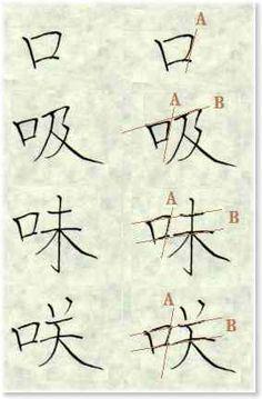 イメージ 1 Calligraphy N, Japanese Calligraphy, Hiragana, Chinese Words, Typography, Lettering, China Art, Traditional Paintings, Japanese Language