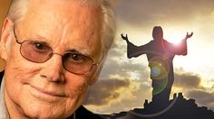 Country Music Lyrics - Quotes - Songs George jones - George Jones - Where We'll Never Grow Old - Youtube Music Videos http://countryrebel.com/blogs/videos/18695523-george-jones-where-well-never-grow-old