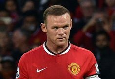 Rooney named new Manchester United captain  The striker, who wore the armband during the club's final pre-season friendly against Valencia, has been installed as Nemanja Vidic's successor, with Darren Fletcher appointed vice-captain.  www.royalewins.com