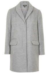 Manteau slim avec poches Mode Vetement, Manteau, Veste, Poches, Manteau De  Couture 21fa7ccb10ee