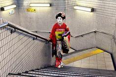JAPAN-10009,,,by Steve McCarry