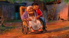 Follow @liputanbaru  5 Film Rekomendasi Akhir Pekan Lokal Maupun Hollywood : Okezone Celebrity [ Baca selengkapnya di liputanbaru.com ]  #okezone.com #love #instagood #photooftheday #beautiful | Baca selengkapnya di website: liputanbaru.com #TsunamiCup