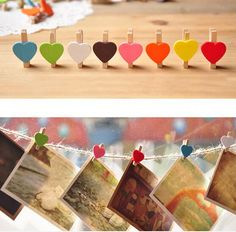 Cheap supplies auto, Buy Quality suppli directly from China supplies wholesale Suppliers: DescriptionMaterial: WoodenColor: randomly colorSize:(L)30mmQuantity:10pcsPackage included: 10 Pcs Heart Wooden Pe