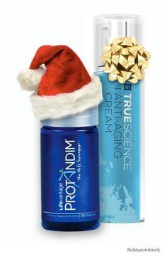 No matter if it is Stocking Stuffers, Or Presents under the Tree, Give the Gift of Better Health, Energy, Beauty, Or Canine Health, This year!! Order Your Gifts Today at Www.Protandim-Life.com (225) 278-8089