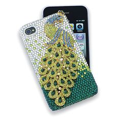 iPhone case! EF2168 - Furniture, Home Decor and Home Furnishings, Home Accessories and Gifts | Expressions