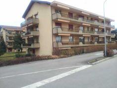 Bel petit appartement 2piéces et 2balcon 20002844