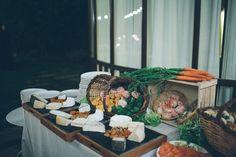 la market wedding de Sonia y Daniel buffet 4