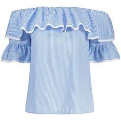 O seu estilo é você, escolha a sua tendência! Lindos modelos de blusas femininas, para mulheres modernas, descoladas e elegantes!