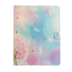 Cute Case for iPad MINI 4