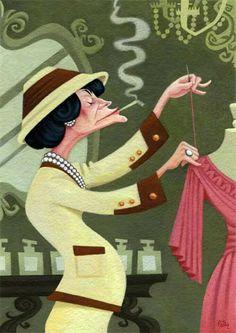 Curso de costura a domicilio para ti y tus amigas en la Comunidad de Madrid http://www.allegraservices.com/pages/cursos/