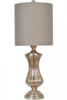 Our Selection Of Home Decorators Collection Table Lamps In The Lighting Department At Depot