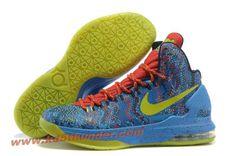 Nike Zoom KD V Christmas Basketball Shoes Jordan Shoes 4333d43f12