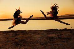 dance,dance,dance