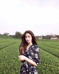 Kim Na Hee (김나희) ∠( * Δ * ) Ulzzang Fashion, Korean Fashion, Kim Na Hee, Yoon Ara, Korean Girl, Asian Girl, Uzzlang Girl, Ulzzang Couple, Local Girls