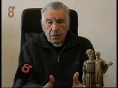 """""""Iglesia al día"""" Don José Manuel Álvarez. 82 programa. 9º del año 2016"""