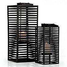 Décoration élégante et chic meubles à des prix abordables | Z Gallerie