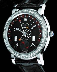 cfb793bdd157 luxury watches dubai  Luxurywatches