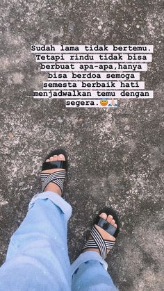 Rindu Quotes Rindu, Snap Quotes, Text Quotes, People Quotes, Mood Quotes, Qoutes, Life Quotes, Reminder Quotes, Self Reminder