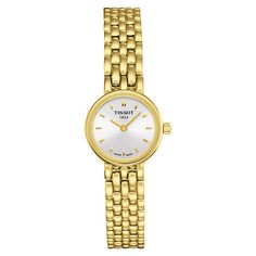 30+ Best Watches images | watches, womens watches, gold watch