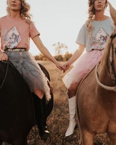 WILD HEARTS, CAN'T BE TAMED COLLECTION Country Lifestyle, Creating A Brand, Wild Hearts, Good Times, Westerns, Bohemian, Australia, Style Inspiration, Collection