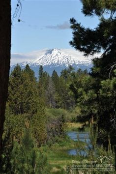 55705 CHIEF PAULINA DRIVE, BEND, OR 97707 - NestBend