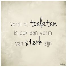 Dat is waar. Now Quotes, Words Of Wisdom Quotes, True Quotes, Wise Words, Dutch Quotes, One Liner, More Than Words, Note To Self, Happy Thoughts