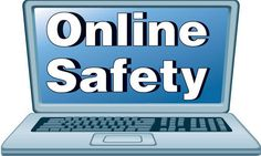Staying Safe with Social Networking Websites. Click The Photo To Find Out More Information.
