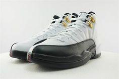 Men_Air_Jordan_Retro_12__Taxi__Black_White_130690_125