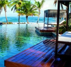 Ritz Carlton Resorts - Mexico, Caribbean, Hawaii